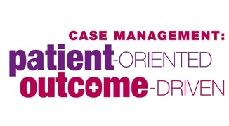 case management week 2012