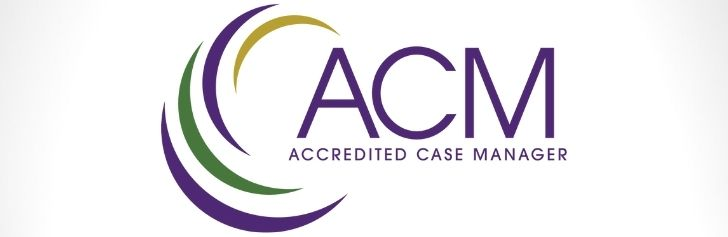 Which Case Management Certification is Best for You?